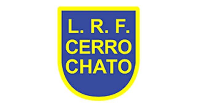 liga_regional_de_futbol_de_cerro_chato
