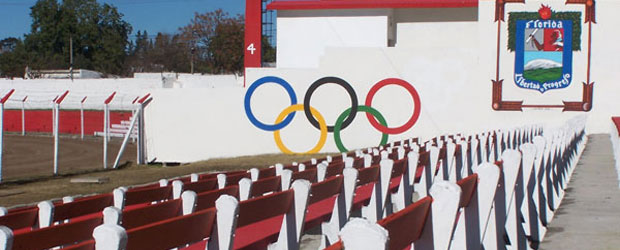 estadio_campeones_olimpicos