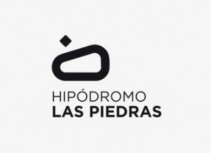 hipodromo_las_piedras