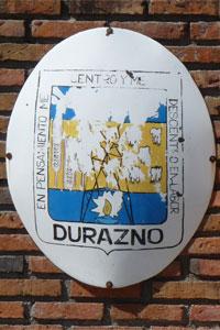escudo_durazno