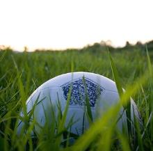 futbol_generica