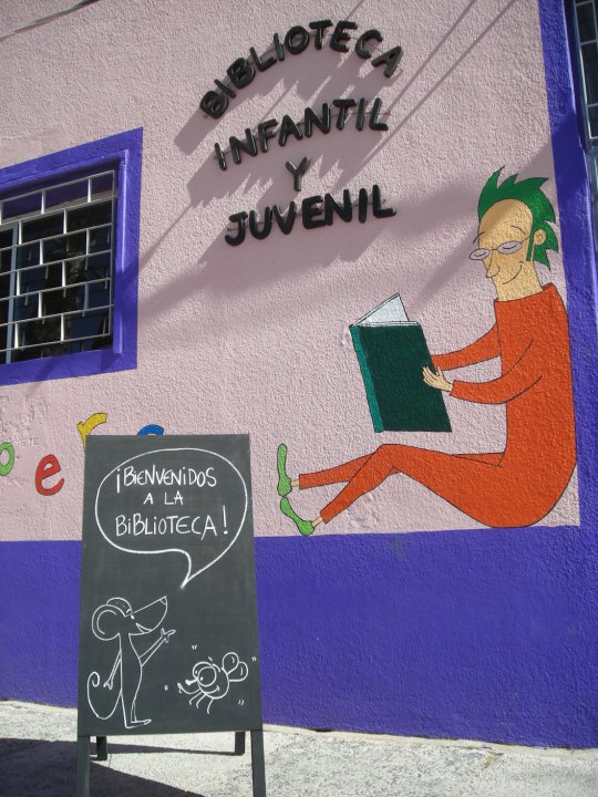 biblioteca_cerro_chato