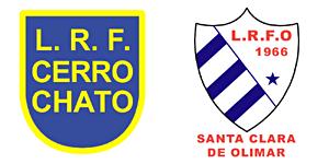 ligacerrochato-santaclara logo