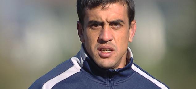 Diego Ifrán