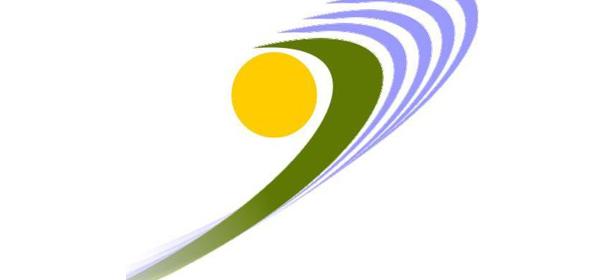 logo adef