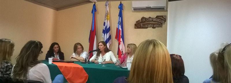 homenaje_a_88_anos_de_voto_femenino