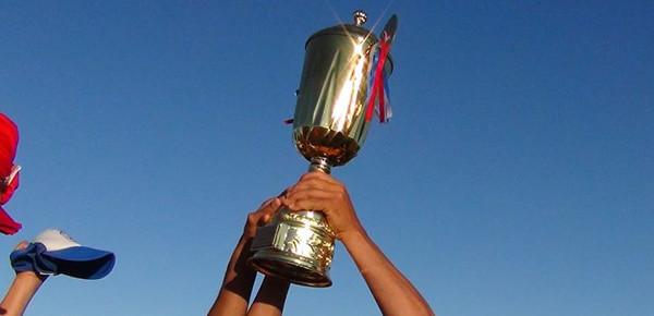 trofeo campeon cerro chato