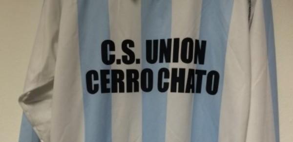 centro social union