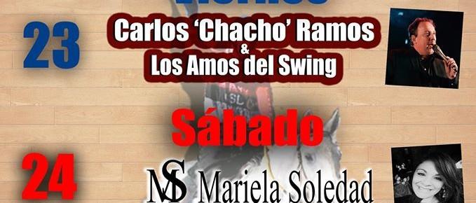 afiche-bailes-raid-libertad-2016