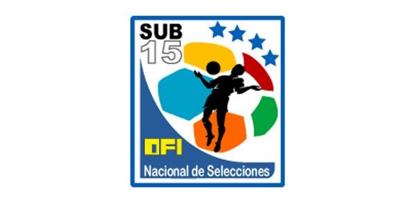 logo-copa-nacional-de-selecciones-sub-15