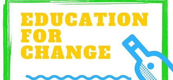education-for-change