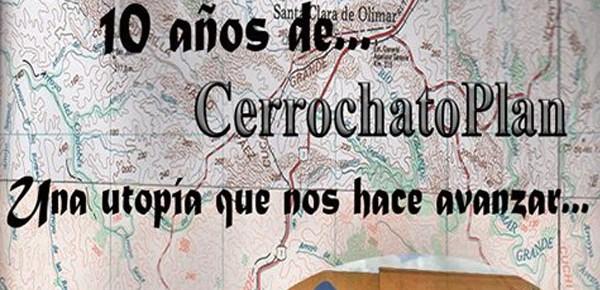 afiche-diez-anos-de-cerrochatoplan