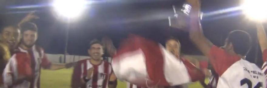 River Plate campeón 2016