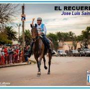Foto: Nahuel Alvariza